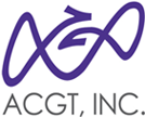 At ACGT, we are committed to providing you with accurate and timely DNA sequencing and molecular biology services tailored to meet your specific needs. We take great pride in our exemplary customer service and the loyalty of our clients.